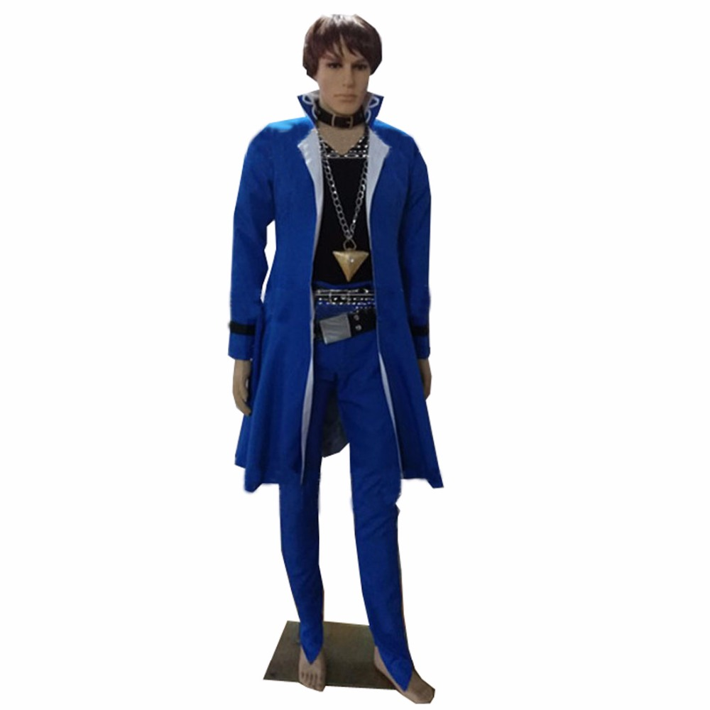 2017 Nieuwe Stijl Yu-gi-oh! Yu Gi Oh Muto Yugi Mutou Cosplay Kostuum Aantrekkelijk Uiterlijk