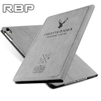 RBP For IPad Pro 10 5 Case Ultra Thin For Apple Tablet PC For IPad Pro