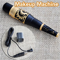 2015 Newest Arrived Free Shipping Best Selling Top Quality Permanent Makeup Machine on Sales
