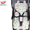 73*33 CM Cartoon Changing Pads Baby Diaper Changing Mat Stroller Covers