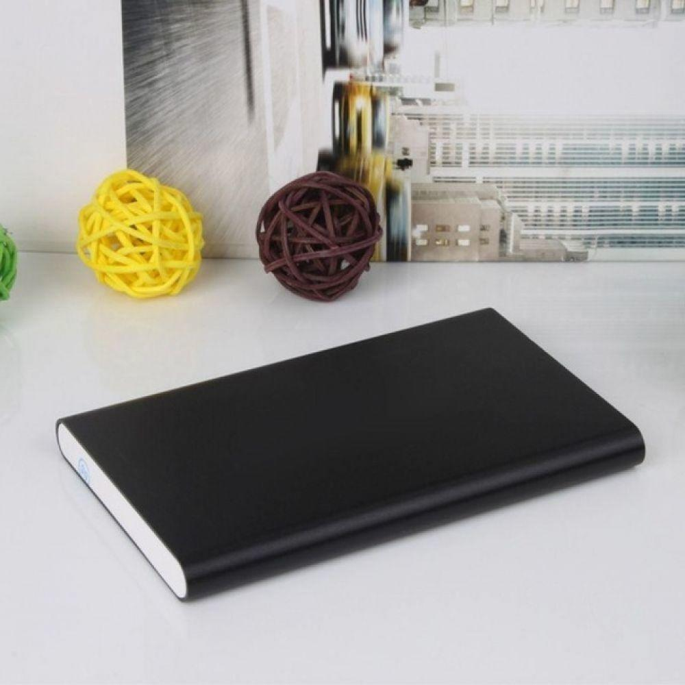 12000 mah Tragbare Power Bank Dual Externe Mobile Power Poverbank Schnelle Batterie 18650 Ladegerät Lade Power Bank Power