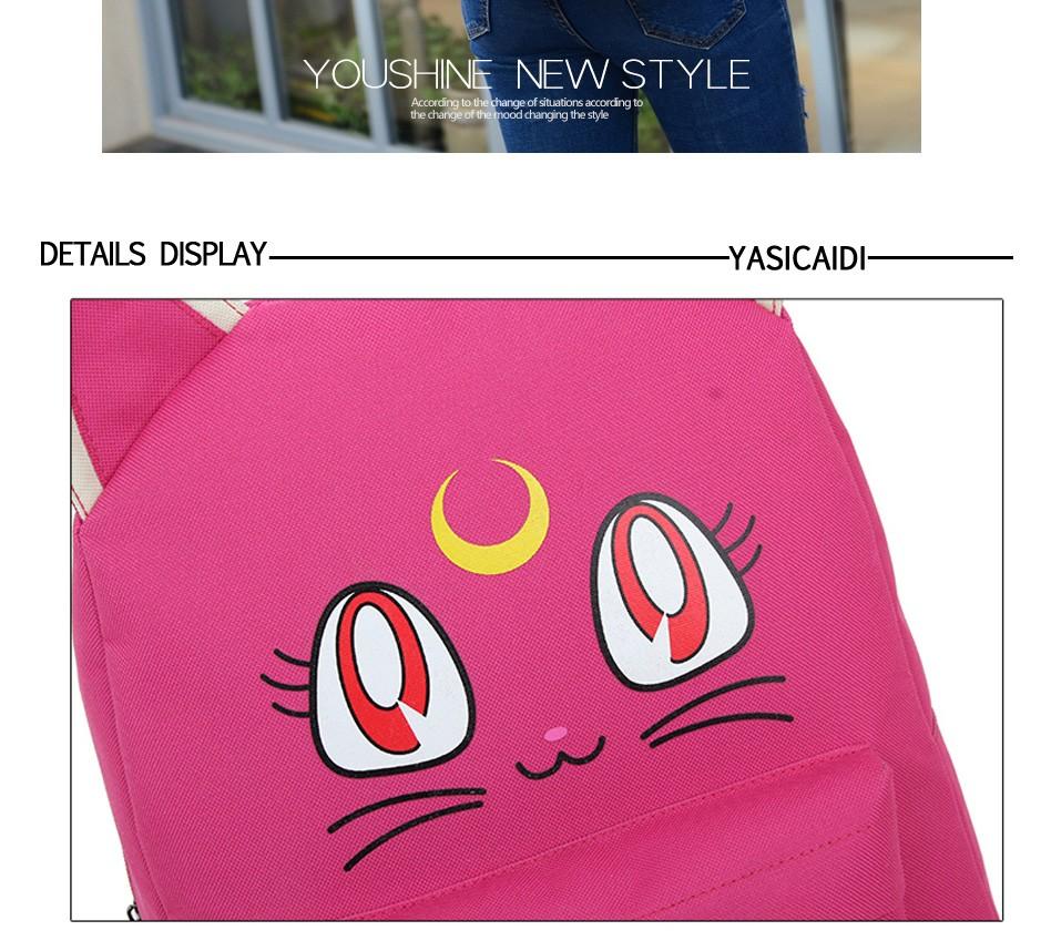 baclpack mk bag (6)