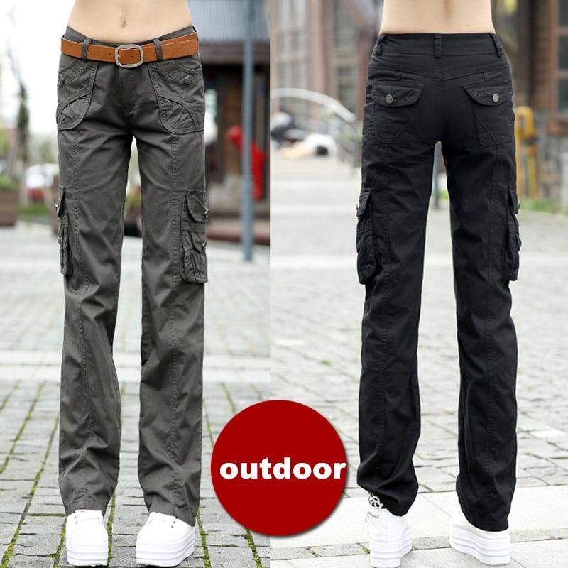 Online Get Cheap Girls Cargo Pants -Aliexpress.com | Alibaba Group