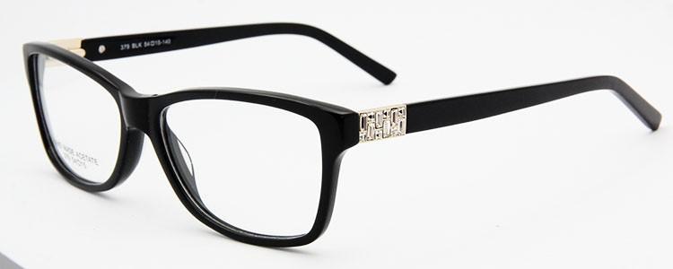 spectacle frames women (4)
