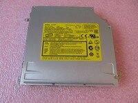 Orignal mstshita UJ-875ไดรฟ์ดีวีดี12.7มิลลิเมตรPATA SuperDrive 8x IDE/PATAในDVD RWไดรฟ์UJ 875