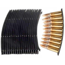 Ammo loader stripper, teen bathing suit glamour pictures
