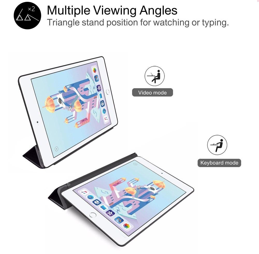 iPad-mini-5原装款详情_05