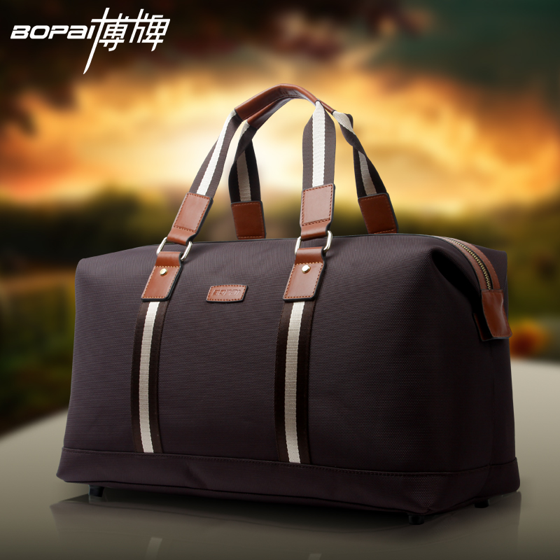 Online Get Cheap Hand Carry Luggage -Aliexpress.com | Alibaba Group