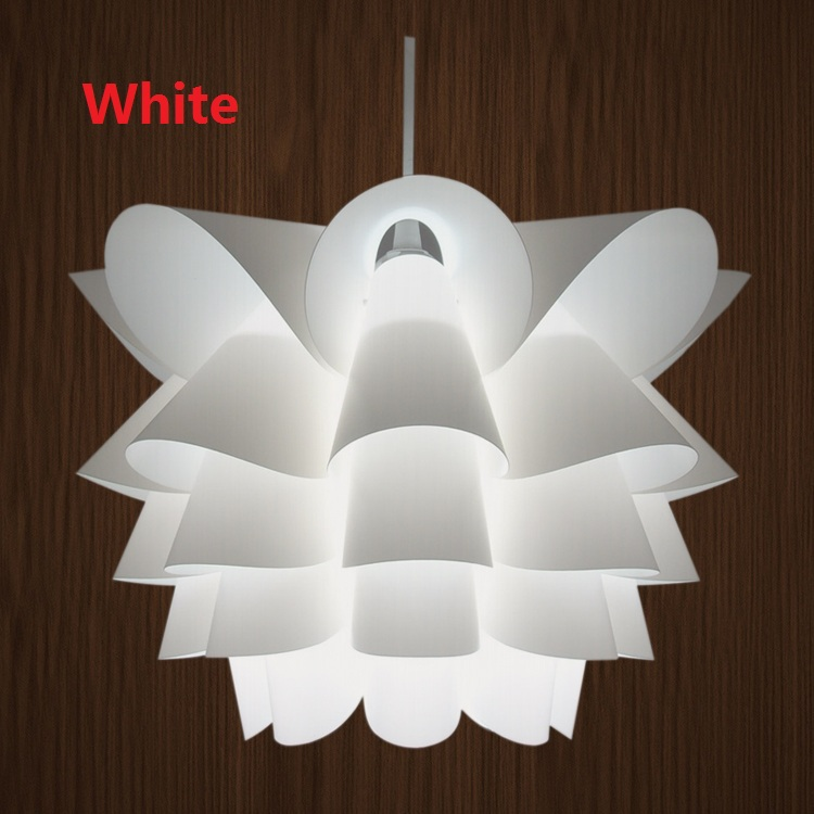 Aliexpress.com : Buy Modern DIY Pendant Lights Lamp