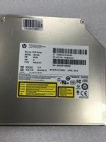for LG HL BU10N 9.5mm SATA 6X 3D Blu ray Burner BD RE DL Dual Layer Bluray Writer Super Slim Laptop Internal SATA Optical Drive