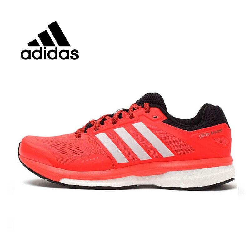 aliexpress buy original adidas boost s sports