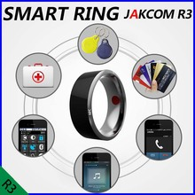 Jakcomสมาร์ทแหวนR3ร้อนขายในอุตสาหกรรมอิเล็กทรอนิกส์กล้องวิดีโอถุงสำหรับสำหรับCanonสำหรับCanon 1200Dบุหรี่อิเล็กทรอนิกส์ผู้ถือ