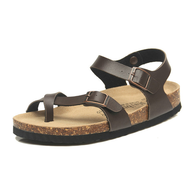 Fashion-Cork-Sandals-2018-New-Women-Summer-Beach-Gladiator-Buckle-Strap-Sandals-Shoes-Flat-Casual-women.jpg_640x640 (2)