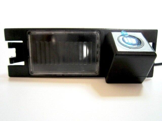 Бесплатная доставка! Беспроводной SONY пзс автомобиля обратный заднего вида парковка комплект задней камеры для Hyundai ix35 новый Tucson