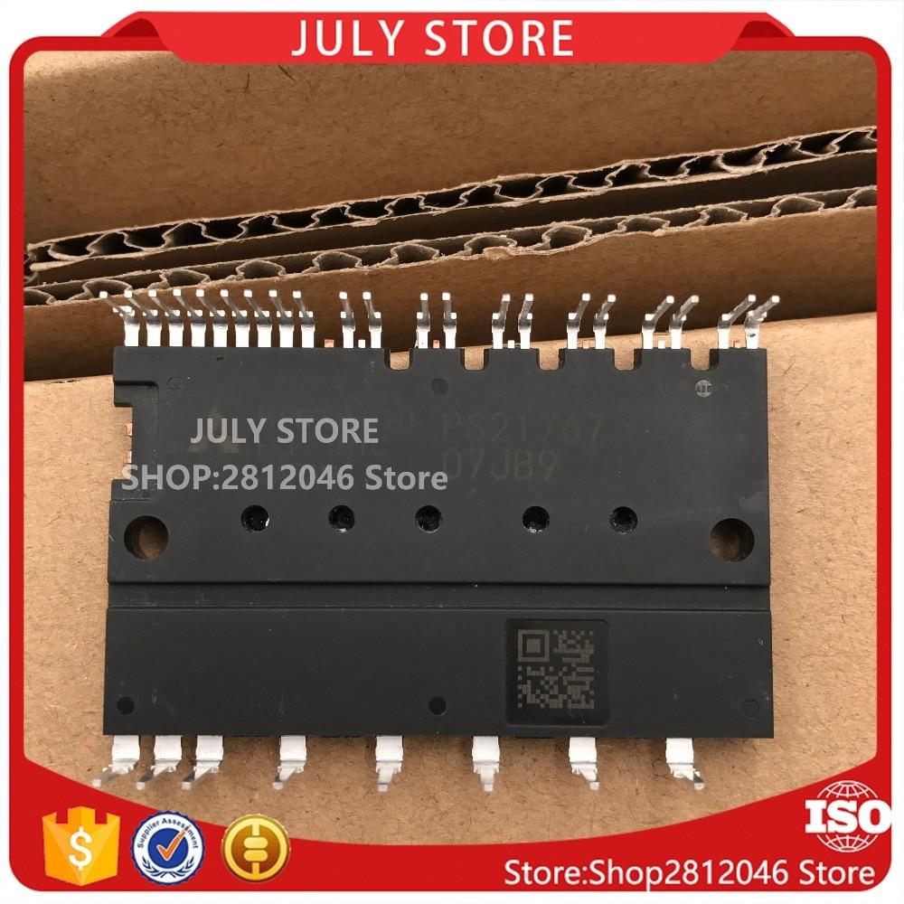 FREE SHIPPING PS21767 2/PCS ORIGINAL NEW MODULE keteling free shipping new sk30gd066et module page 2