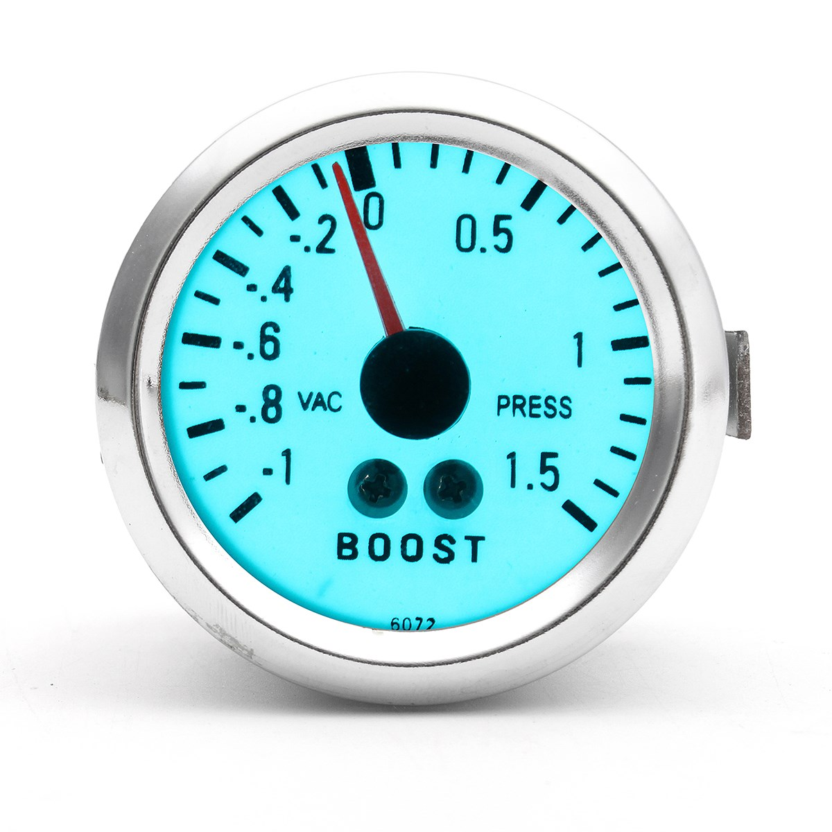 fontb2-b-font-inch-52mm-boost-gauge-chrome-rim-electro-mechanical-luminescent-automobile-fontb0-b-fo