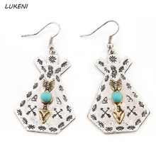 Buy indian chandelier earrings and get free shipping on AliExpress.com