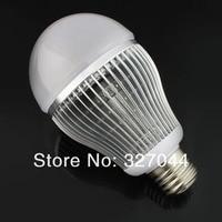 China Wholesalefree Shipping E27 B22 Cob Ac85 265v Led E27 Spotlight Lamp Bulb 10pcs Lot