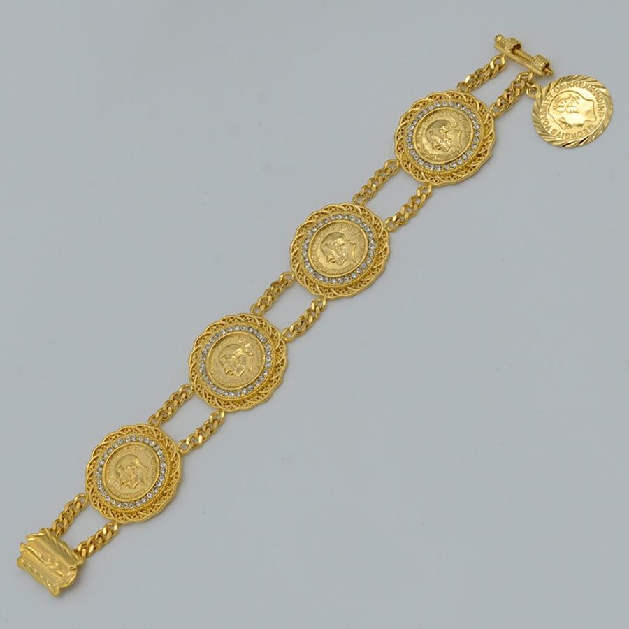 Online Get Cheap 22k Gold Bangle -Aliexpress.com | Alibaba ...
