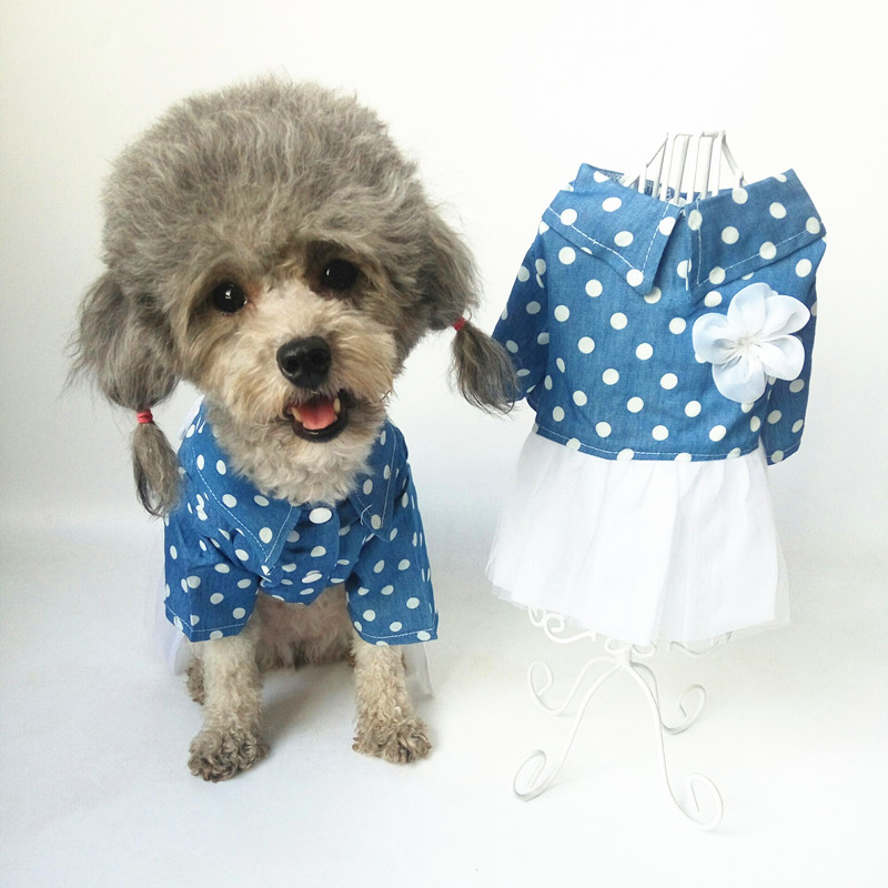 Small Cats Clothes Costume Outfits Clothing Supplies For Pets Clothes Dogs Cat Accessories evcil hayvan malzemeleri katten 7