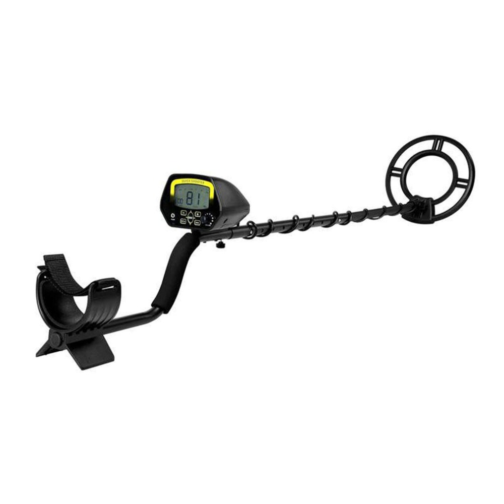 Metal Detector Underground Beach Searching Machine Hine Coin Digger Sound Mode GameMetal Detector Underground Beach Searching Machine Hine Coin Digger Sound Mode Game