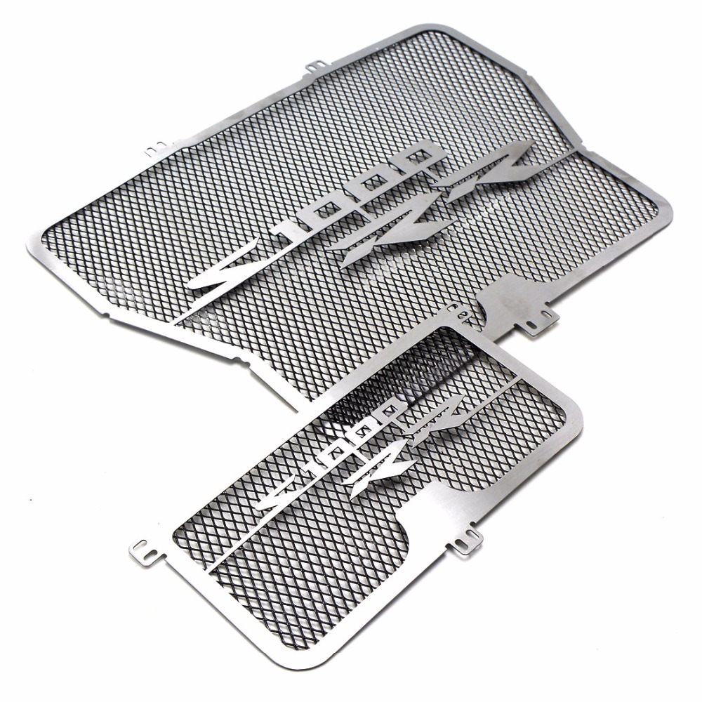Motorcycle Radiator Grille Guard Protector dirt For BMW S1000RR S 1000 RR S1000 RR ABS K46 2009 2010 2011 2012 2013 2014 2015 motorcycle radiator grille protective cover grill guard protector for 2008 2009 2010 2011 2012 2016 suzuki hayabusa gsxr1300