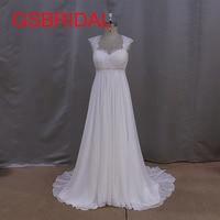 Amazing Lace A Line Sweetheart Floor Length Beaded Lace Up Back Vestidos De Noiva Simple Bridal