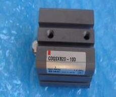 New Japanese original authentic CDQSXB20-10D new japanese original authentic pressure switch ise3 01 21