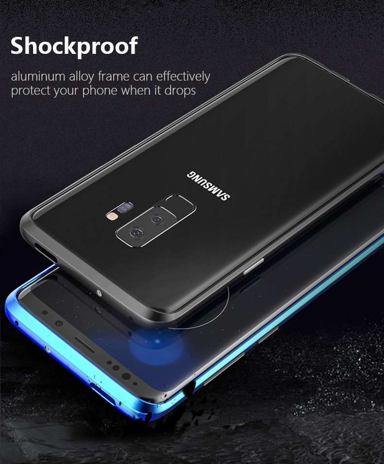 Samsung_S9_Plus_case_2