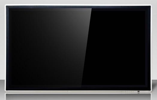 22 32 42 46 55 65 70 82 pouces nouveau écran tactile Windows 8 tout en un pc tv pour le bureau d'éducation scolaire - 5