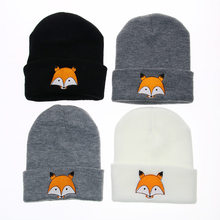 27df97b55 Boys Animal Hats Promotion-Shop for Promotional Boys Animal Hats on ...