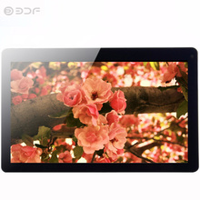 Android Tablet 10 Inch Tablets Cheap Kids Tablet Pc WiFi Bluetoot Quad Core 1GB/32GB 1024*800 LCD Screen 7 8 9 10 Inch Tab