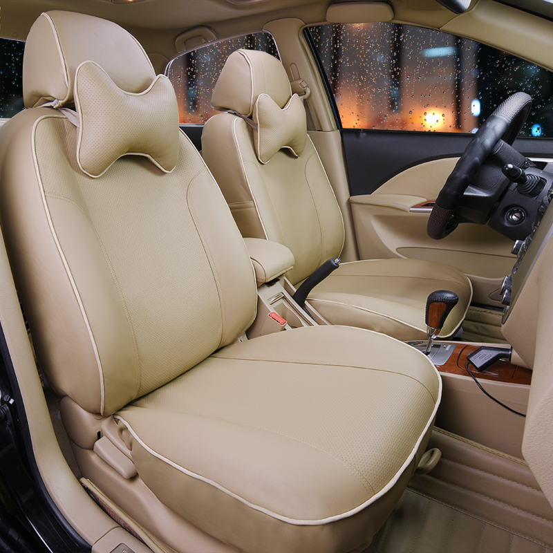 Compare Prices on Custom Leather Interior Online ShoppingBuy Low