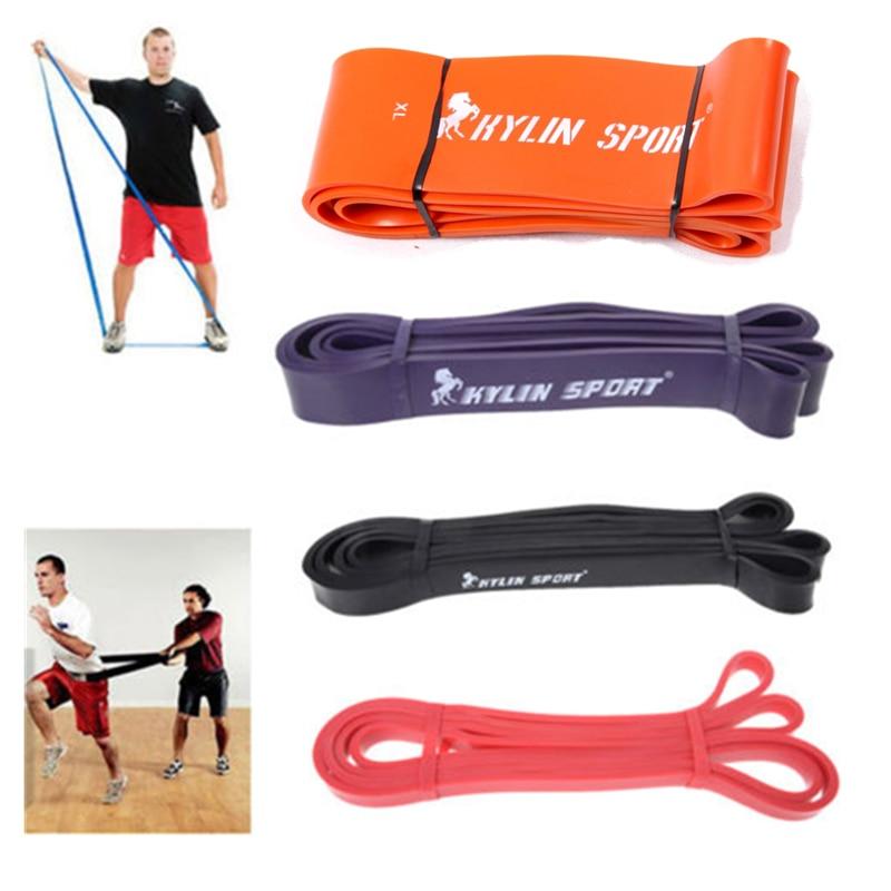 set 0f 4 nové fitness vybavení cross fitness loop pull up fyzický - Fitness a kulturistika