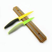 B-продажи 32.5 см * 4.5 см Магнитная Ножи держатель, Ножи стойку Газа, магнитная Ножи полосы, магнитная Horder Ножи бар
