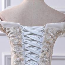 QQQQQ Новое свадебное платье шоу