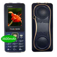 3600mAh power bank handy 3 SIM mp3 bluetooth 2 taschenlampe china Handys Stoßfest Russische push-taste X1000m telefon