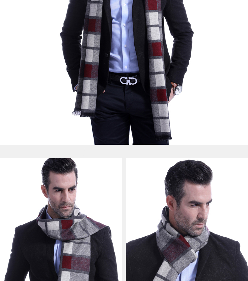 imitation-cashmere-business-casual-men\`s-scarf-10