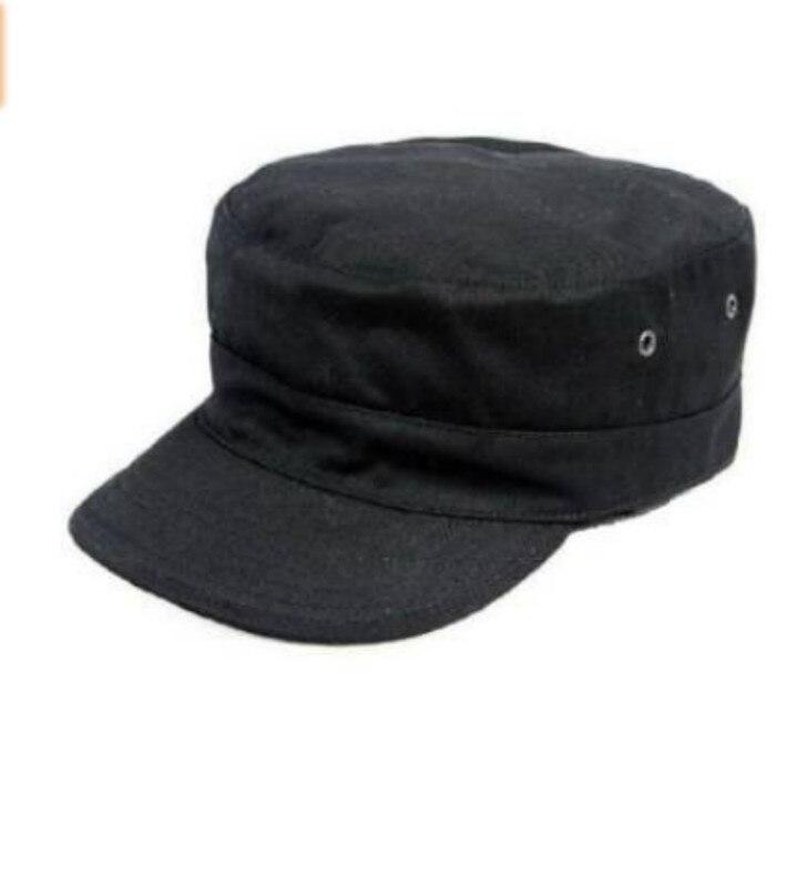 057d2ad864769b Fashion Women Men Black Color Baseball Caps Summer Autumn BaseBall Hats  Unisex