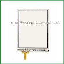 M3 данных Сенсорный экран коллектора для UL350P-01 UL350P-02 UT035QVP-001 UT035QVP-011 Сенсорный экран Панель планшета