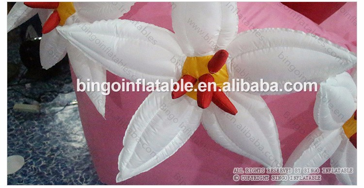 BG-A0785-Inflatable-flowers-bingoinflatables_03