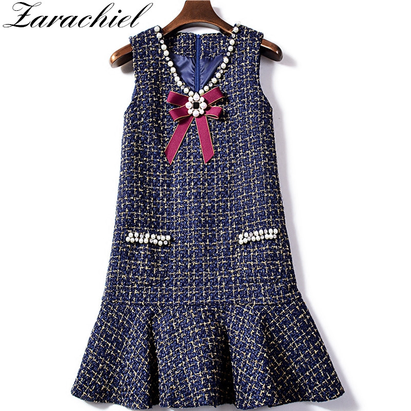 Online Shop for fishtail short dress Wholesale with Best Price