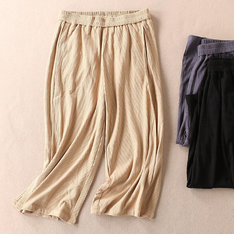 T-inside512 2018 Summer Trousers For Women Elmer Mr Wonderful Shose Women Joggers Women Fake Designer Clothes