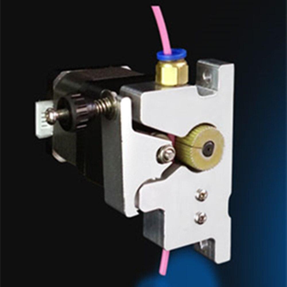 DIY Filament large 300*250*520