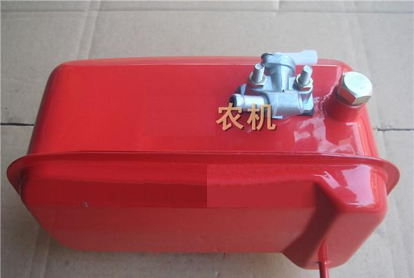 Fast shipping 178F Fuel Tank with cap filter switch  air cooled sell suit for  kipor kama and any Chinese brand fast shipping diesel engine 186f 186fa short air filter assembly tiller mini tiller air cooled suit kipor kama any chinese brand