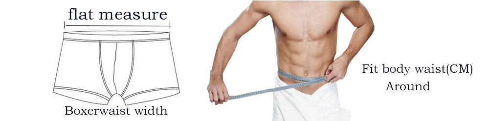 Topdudes.com - Low Waist Sexy Summer Swimwear for Hot Men