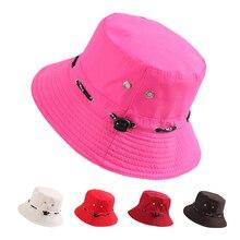 7dc1fd5914e Golf Caps Outdoor Sports Leisure Travel Hats Men s and Women s Students  Multi Color Cap Jogging Travel