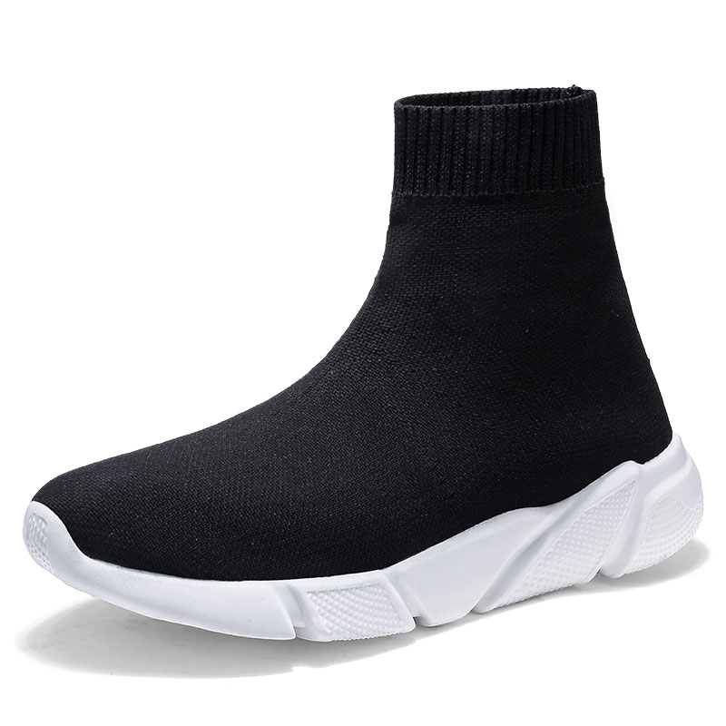 HTB1u3R3afvsK1RjSspdq6AZepXac MWY Breathable Hollow Couple Socks Shoes Trendy Men Casual Shoes Chaussures Homme Loafers Men Comfortable Sneakers Male Shoes