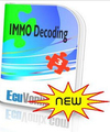 NEW WINOLS +immo universal decoding 3.2++immo killer V1.1 +ECM TITANIUM 1.61 with 26000+ECUSafe 2.0 +Car Tool Cartool V1.06