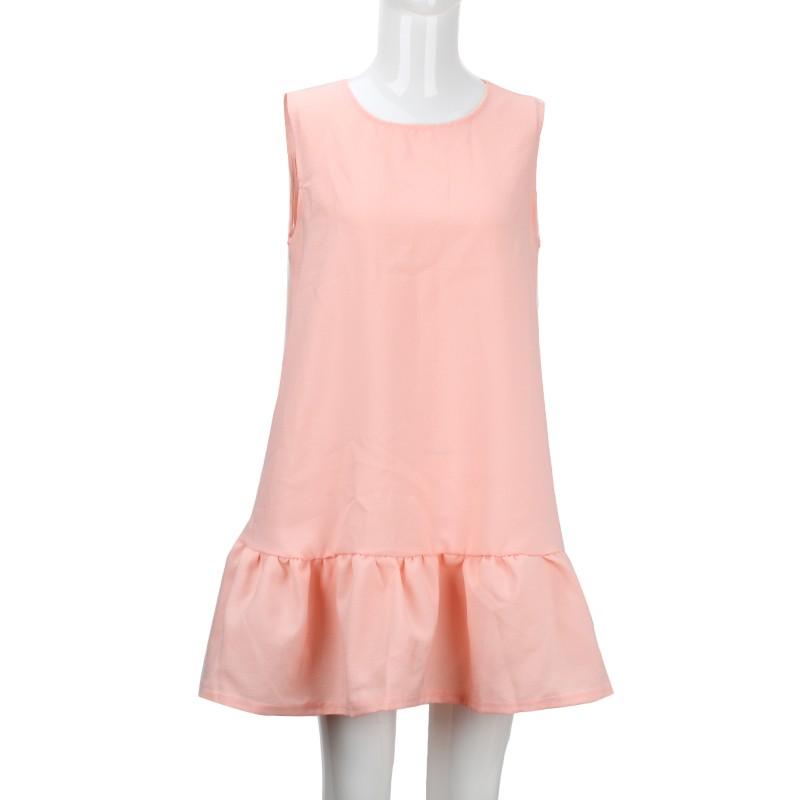 D0578-pink